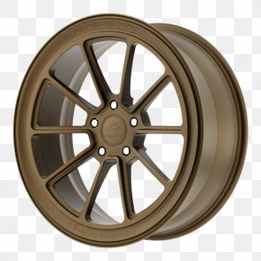 Car - Alloy Wheel Car American Racing Tire Rim PNG