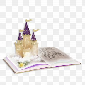 Magic Book Castle - Shadow Of The Mark Paperback Carrier Of The Mark Book PNG
