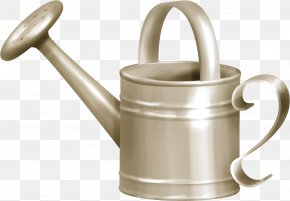 Kettle - Watering Can Electric Kettle PNG