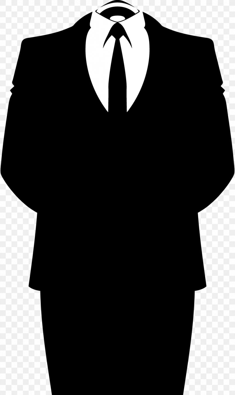 Anonymous YourAnonNews Information Organization, PNG, 954x1600px, Anonymous, Anonops, Black, Black And White, Blog Download Free