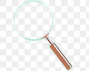 Magnifier Badminton - Badminton Cartoon PNG
