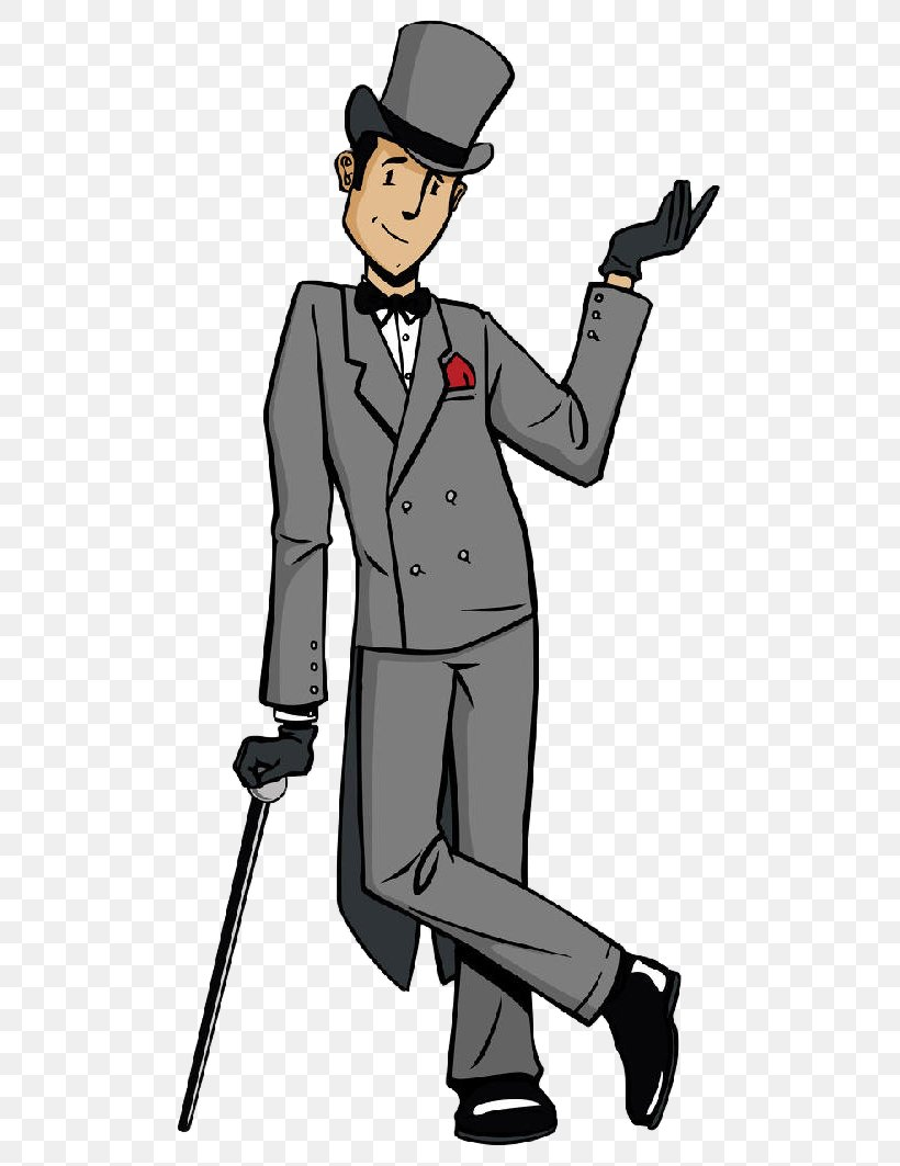 Top Hat Suit Bowler Hat Drawing Png 512x1063px Hat Bowler Hat Cartoon Clothing Drawing Download Free