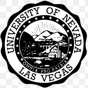 Nevada - University Of Nevada, Las Vegas College Academic Degree Tuition Payments PNG
