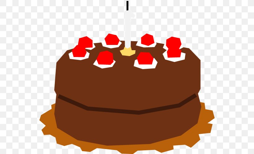 Fantastic Birthday Cake Chocolate Cake Sachertorte Png 566X497Px Birthday Personalised Birthday Cards Veneteletsinfo