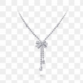 Jewellery - Earring Jewellery Necklace Charms & Pendants Diamond PNG