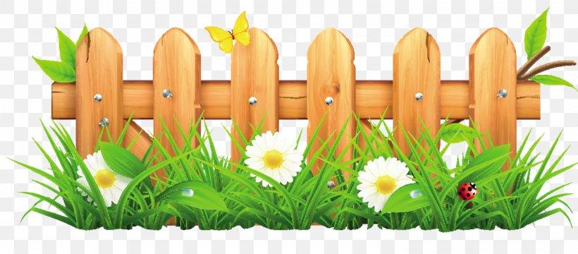 picket fence flower garden lawn clip art png 1500x659px fence floral design flower flower box flower picket fence flower garden lawn clip