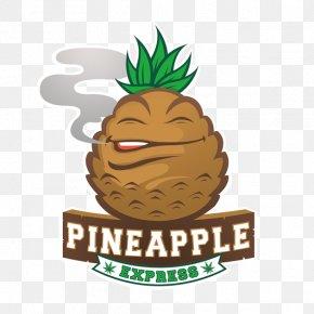 pineapple express vans