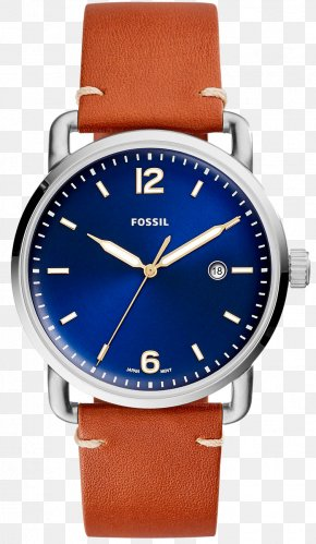 Watch - Watch Strap Fossil Group Jewellery Watch Strap PNG