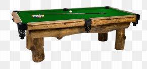 Pool Table Transparent Background - Billiard Table Olhausen Billiard Manufacturing, Inc. Pool Billiards PNG