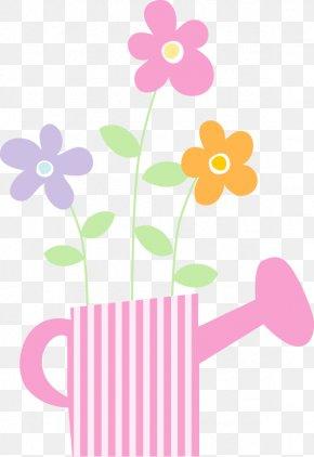 Bird - Bird Drawing Paper Clip Floral Design Clip Art PNG