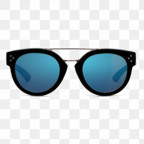 Cache - Goggles Sunglasses Lens Fashion PNG