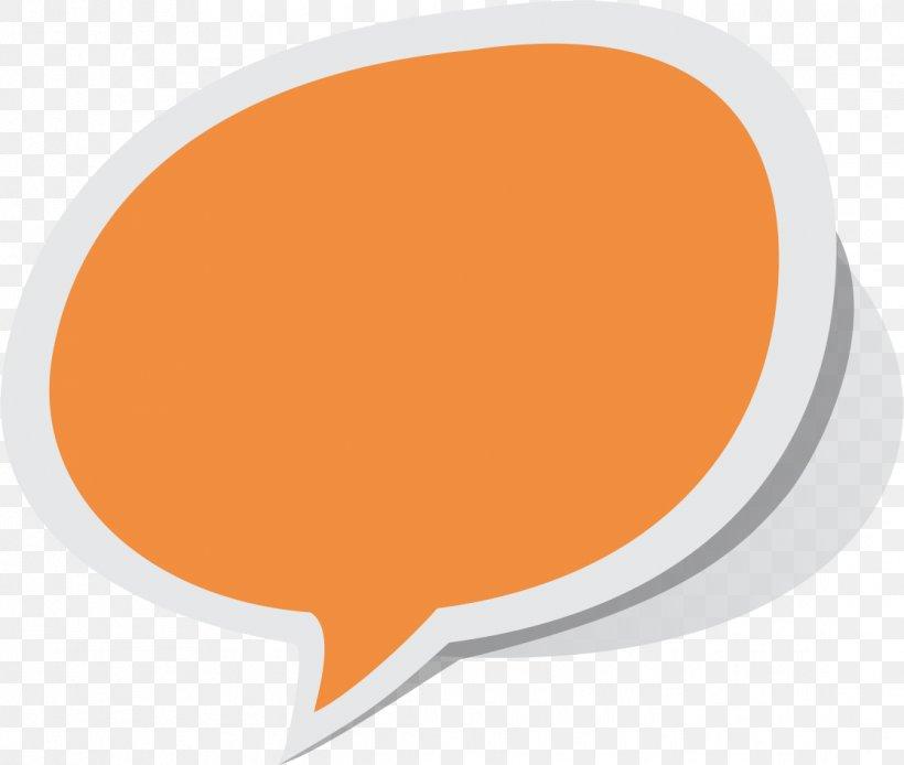 Online Chat Speech Balloon Wallpaper, PNG, 1115x944px, Watercolor, Cartoon, Flower, Frame, Heart Download Free