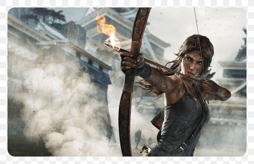 Tomb Raider Underworld Rise Of The Tomb Raider Shadow Of