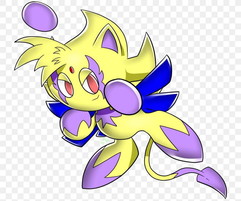 Cartoon Flowering Plant Legendary Creature Clip Art, PNG, 742x686px, Cartoon, Art, Artwork, Fictional Character, Flower Download Free