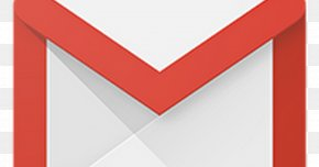 Gmail - Inbox By Gmail Email Google I/O Outlook.com PNG