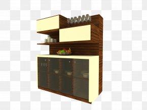 Shelf Stationery Decor - Table Shelf Furniture Drawer Bookcase PNG