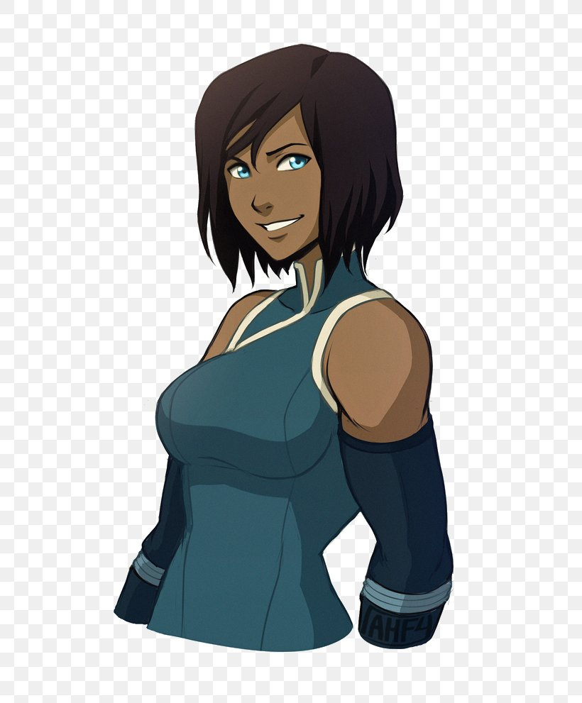 Aang Korra avatar: the last airbender korra aang katara bolin, png