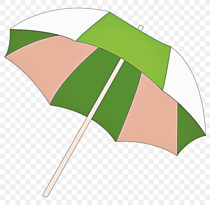 Green Leaf Background, PNG, 800x800px, Umbrella, Antuca, Banco De Imagens, Beach, Flag Download Free