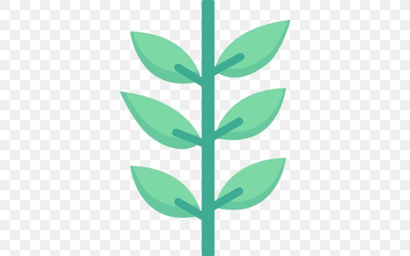 Leaf Green Plant Stem Font, PNG, 512x512px, Leaf, Flora, Flower, Grass, Green Download Free