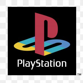 Playstation 4 Logo - PlayStation 2 Xbox 360 PlayStation 3 Logo PNG