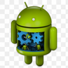Android - Android Studio Mobile App Application Software Google PNG