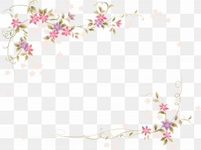 Flower - Flower Stock Photography Clip Art PNG