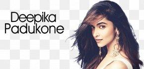 Deepika Padukone Photos - Deepika Padukone Love Aaj Kal Bollywood Film Actor PNG