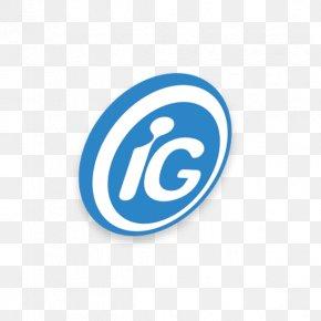 Ig - Internet Group Web Portal Brazil Logo PNG