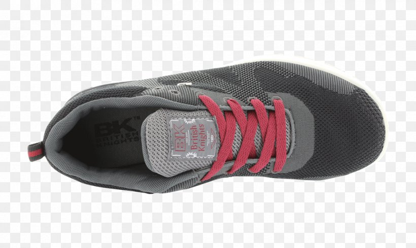 adidas schoenen berca