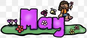 Teacher - TeachersPayTeachers School Student Clip Art PNG