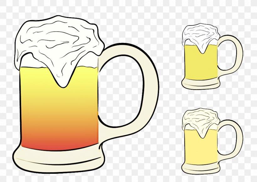 Festival Background, PNG, 1000x708px, Beer, Alcoholic Beverages, Beer Cocktail, Beer Festival, Beer Glass Download Free