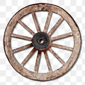 Wheel - Stock Photography Wagon Wheel Royalty-free PNG
