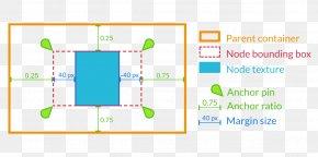 Design - User Interface Design Computer Monitors Anchor PNG