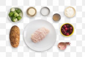 Brussels Sprouts - Vegetarian Cuisine Mashed Potato Recipe Cranberry Sauce Turkey Meat PNG
