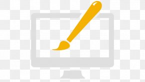 Web Design Web Interface - Web Development Responsive Web Design Graphic Design PNG