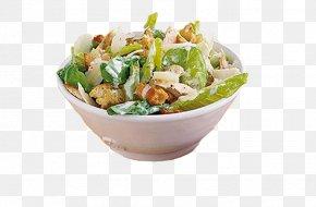 Fried Chicken - Caesar Salad Barbecue Chicken Shawarma Greek Salad Chicken Sandwich PNG