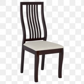 Dining Room Chair - Chair Table Dining Room FURNITURE TEKRIDA PNG