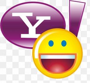 Photos Yahoo Icon - Yahoo! Mail Email Address Yahoo! Messenger PNG