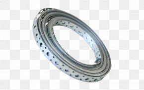 Car - Car Rim Wheel Tire Silver PNG