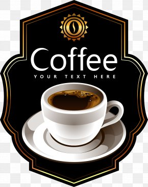 Coffee Vector Decorative Material - Coffee Police Officer Euclid Police Department Community Policing PNG