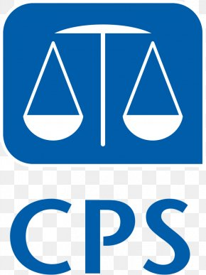 Service - England And Wales Crown Prosecution Service Prosecutor Crime Witness PNG