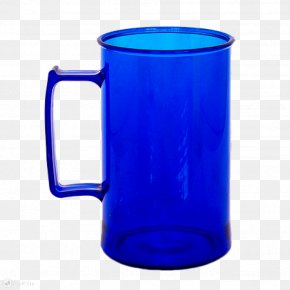 Long Weekend - Jug Mug Plastic Poly Cup PNG
