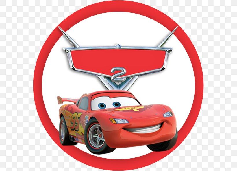 Lightning Mcqueen Mater Sally Carrera Cars Wallpaper Png