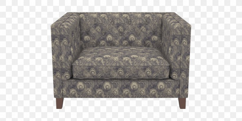 Loveseat /m/083vt Couch Product Design Chair, PNG, 1000x500px, Loveseat, Chair, Couch, Furniture, Nyseglw Download Free