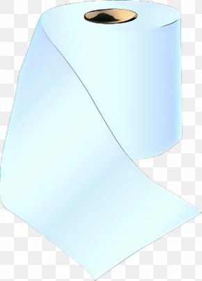 Turquoise Aqua - White Blue Aqua Turquoise Turquoise PNG