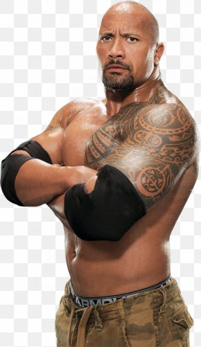 Dwayne Johnson - Dwayne Johnson Father May 2 Professional Wrestling Actor PNG