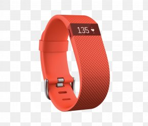 Heart Rate - Fitbit Activity Tracker Health Care Heart Rate Monitor PNG