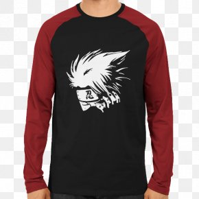 T Shirt Kakashi Roblox How To Get Free Robux With No Offers