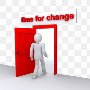Change The Time To Seek To Change The Concept Of The Villain - Stock Photography Royalty-free Time Stock Illustration PNG