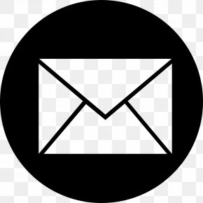 Email - Email Address Electronic Mailing List Clip Art PNG